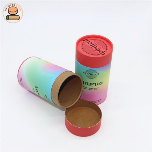 Best selling wholesale pet food & feed & pet anthelmintic & molars composition cardboard paper cans packaging